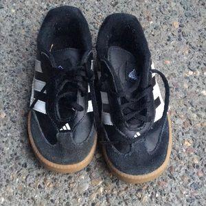 Addidas Samba shoes